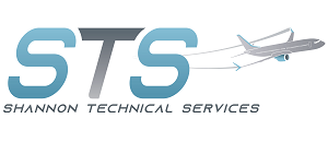 Shannon Technical Services